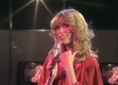 Queen Of China-Town (ZDF Disco 10.12.1977) (VOD)/Amanda Lear