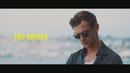 Open Season/Josef Salvat