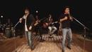 Singular ((Faixa Bônus) [Vídeo Ao Vivo])/Victor & Matheus