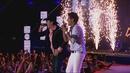 Te Avisei (Vídeo Ao Vivo)/Victor & Matheus