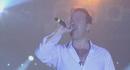 Meine Welt (Respekt Live 2009) (VOD)/Michael Wendler