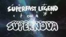 Supernova feat.Kurt Darren/The Kiffness