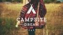 Lean On (Still)/Campsite Dream