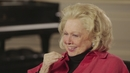 Barbara Cook on Show Boat/Barbara Cook