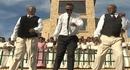 Kajeno Re Tsoaletsoe Mopholosi/Macecilia A St Paul