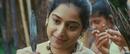 "Aadhiyusha Sandhya (From ""Kerala Varma Pazhassi Raja"")/Ilaiyaraaja"