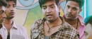 "Aathula Oru Kaal (From ""Innimey Ippadithaan "")/Santhosh Dhayanidhi"