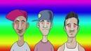 Wiki feat.Eiqu/Treyy G
