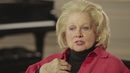 Barbara Cook on Candide: Auditioning for Bernstein/Barbara Cook