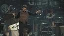 Darf ich bitten (MTV Unplugged 2. Akt)( feat.DAS BO)/Revolverheld