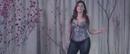 Tentando Te Esquecer (Videoclipe)/Mônica Guedes