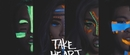 Take Heart (Official Music Video)/The Sam Willows