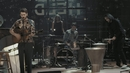 Lass uns gehen (MTV Unplugged 2. Akt)/Revolverheld
