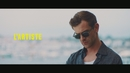 Open Season (Une Autre Saison [Official Video])/Josef Salvat