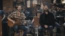 Das kann uns keiner nehmen (MTV Unplugged 1. Akt)( feat.Rea Garvey)/Revolverheld