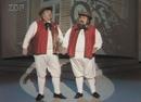 Herzilein (ZDF Volkstümliche Hitparade 4.4.1990) (VOD)/Die Wildecker Herzbuben