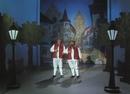 Herzilein (Der grosse Preis 12.4.1990) (VOD)/Die Wildecker Herzbuben