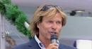 Komm näher (ZDF-Fernsehgarten 26.9.2010) (VOD)/Hansi Hinterseer