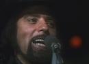 Ti-Lai-Lai-Li (ZDF Hitparade 23.2.1974) (VOD)/Danyel Gérard