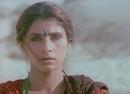 "Dil Hoom Hoom Kare - Male Version (From ""Rudaali"")/Bhupen Hazarika"