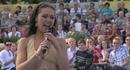 Ein Student aus Uppsala (ZDF-Fernsehgarten 12.9.2010) (VOD)/Vanessa Neigert