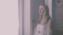 All of the Stars/Jackie Evancho