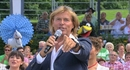 Viva Tirol (ZDF-Fernsehgarten 26.9.2010) (VOD)/Hansi Hinterseer