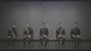 Flores em Vida (Sony Music Live) (Videoclipe)/Paulo César Baruk