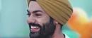 "Sher Punjabi (From ""Abhiyum Naanum"")/Vidyasagar"
