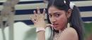 """Tring Tring (From """"Kanagavel Kaakka"""")/Vijay Antony"""
