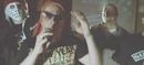 Karaoke feat.Sairas T,BJD/Jeijjo & Nupi