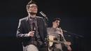 Nossa Riqueza (Sony Music Live) (Videoclipe)/Paulo César Baruk