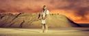 Sunset feat.Shaggy,Nicky Jam/Farruko