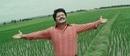"Suthugira Boomi (From ""Kanagavel Kaakka"")/Vijay Antony"