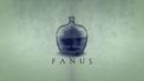 Fanus (Lyric Video)/Murat Ilkan