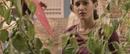 """Ee Sinnee Sinnaari (From """"Anekudu"""")/Harris Jayaraj"""