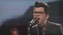 Do Avesso (Sony Music Live) (Videoclipe)/Paulo César Baruk