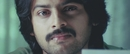 "Nachilo Nachilo (From ""Rasikkum Seemane"")/Vijay Antony"