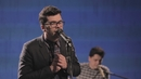 Sou Livre (Sony Music Live) (Videoclipe)/Paulo César Baruk