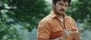 "Indha Kadhal (From ""Kanagavel Kaakka"")/Vijay Antony"