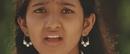 "Poove Poove Sollidu (From ""Rasikkum Seemane"")/Vijay Antony"