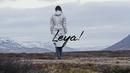 Leya (YOUNOTUS Remix) (official lyrics video)/Thorsteinn Einarsson