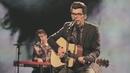 Assim Eu Sou (Sony Music Live) (Videoclipe)/Paulo César Baruk