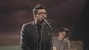 Ele Continua Sendo Bom (Sony Music Live) (Videoclipe)/Paulo César Baruk