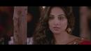 "Hasi (From ""Hamari Adhuri Kahani"")/Ami Mishra"