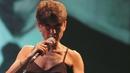 Verdi's Mood (Videoclip)/Cinzia Tedesco
