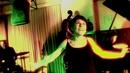 La donna è mobile (Videoclip)/Cinzia Tedesco