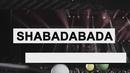 Shabadabada (En Vivo)/OV7 / Kabah
