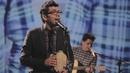 Sobre a Graça (Sony Music Live) (Videoclipe)/Paulo César Baruk