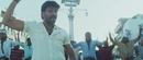 """Landhu Koduppom (From """"Madhurai Sambavam"""")/John Peter"""